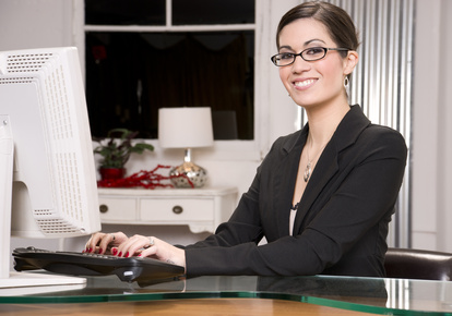 Data Entry Payroll professional